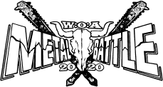 Wacken Metal Battle Россия